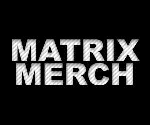 matrix-objet-film