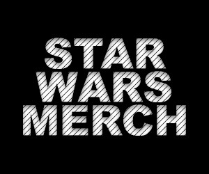 star-wars-merch