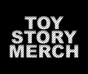 toy-story-objet-film