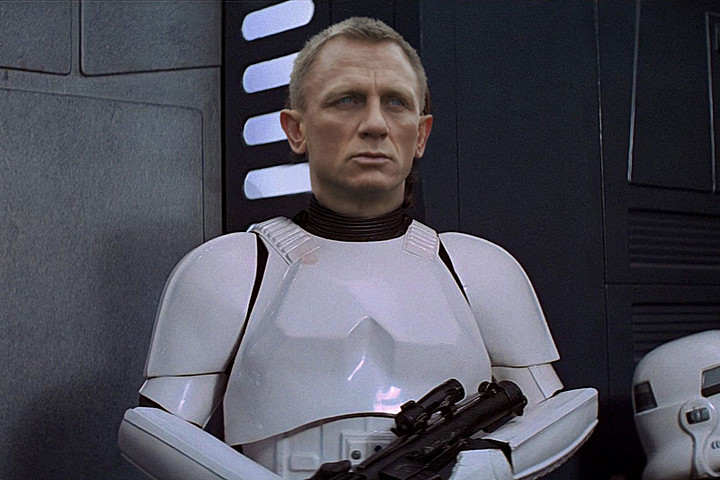 daniel-craig-star-wars